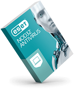 Antivirus Benefits